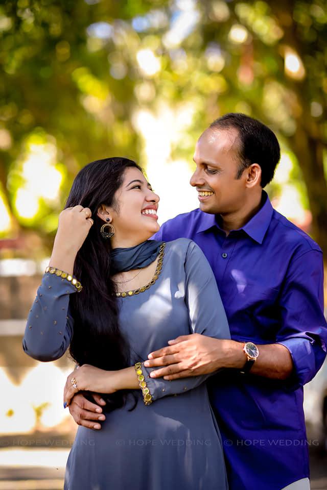 maradu flat,breaking,broken,rashtradeepam,news,keralam,eldho ebraham mla,mla,wedding,muvattupuzha,politics