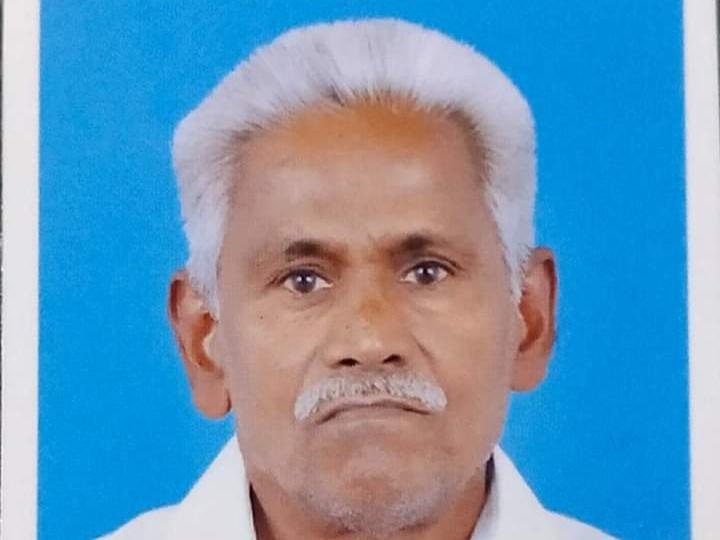 കോൺഗ്രസ് മുവാറ്റുപുഴ മണ്ഡലം വൈസ് പ്രസിഡന്റ് കാവുങ്കര, മുടവനാശേരി മമ്മു ഹസ്സൻ കുഞ്ഞ് (67) നിര്യാതനായി