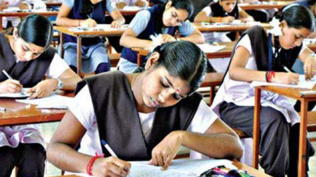 sslc exam, hall ticket