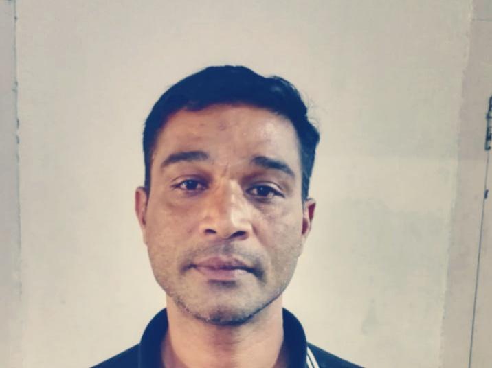 പായിപ്രയിലെ ഗുണ്ടാ നേതാവ് മമ്മുട്ടി നിസാറും കൂട്ടാളിയും അറസ്റ്റില്, ഒളിതാവളമൊരുക്കിയ ഭരണകക്ഷി നേതാവും മതപുരോഹിതനും വ്യവസായിയും നിരീക്ഷണത്തിൽ