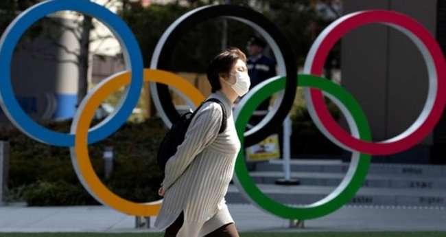 tokio olympics, corona