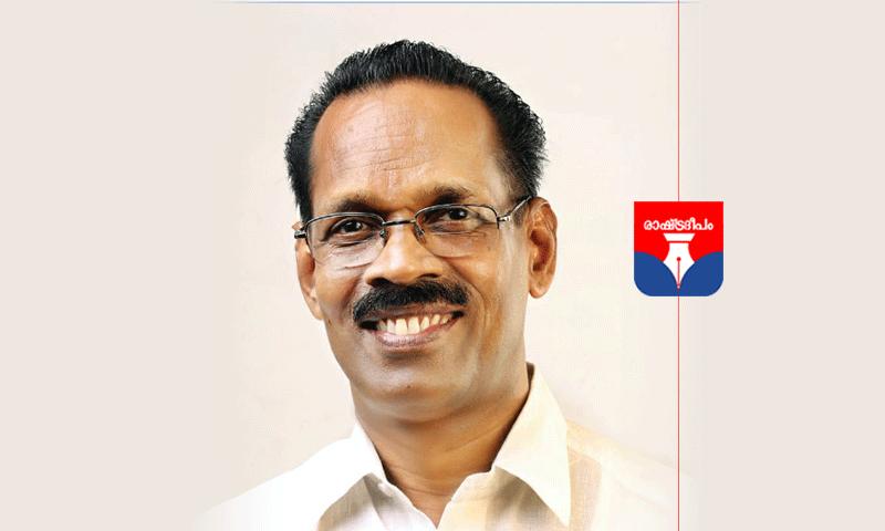 ഓൺലൈൻ ക്ലാസ്: സംസ്ഥാന ബിവറേജസ് കോർപറേഷൻ 500 ടി വി നൽകും