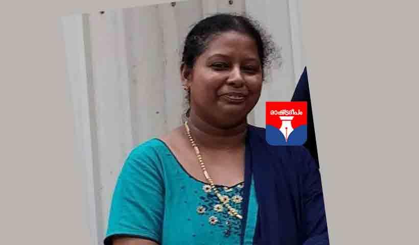 കോതമംഗലം സ്വദേശിനിയായ യുവതി സൗദിയില് കോവിഡ് ബാധിച്ച് മരിച്ചു