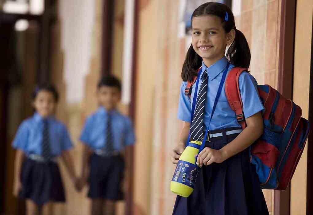 സ്ക്കൂള് തുറക്കല്: പൊതു വിദ്യാഭ്യാസ ഡയറക്ടറെ ചുമതലപ്പെടുത്തി