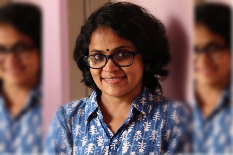 സംവിധായിക വിധു വിന്സെന്റ് ഡബ്യൂസിയില് നിന്ന് പിന്മാറി