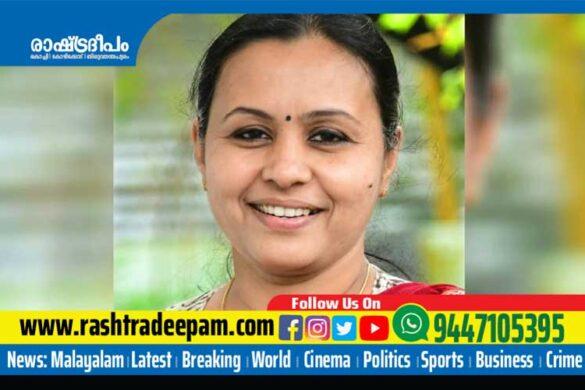 RASHTRADEEPAM,NEWS,KERALA,CINEMA,MALAYALAM,POLITICS,MEDIA,WESITE,ONLINE,DAILY
